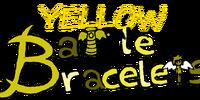 Yellow BoB