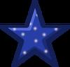 AstronautStar