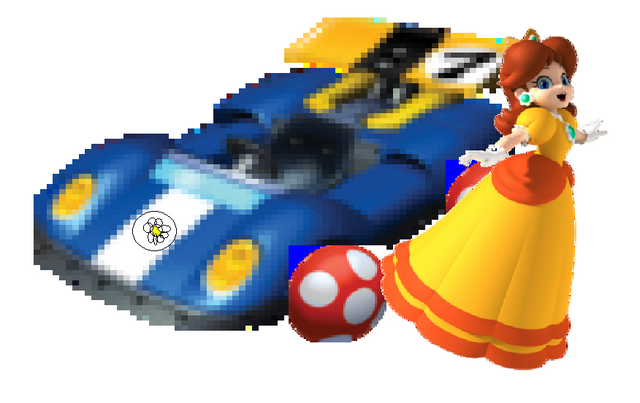 File:Daisy in Blue Seven.PNG