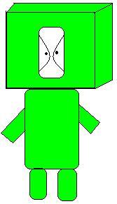 File:Hood'em green.jpg