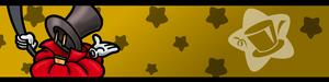KRPG reveal Magic