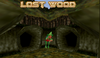 LOST WOOD