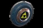 MK8-TriforceTires