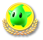 File:MTO- Luma Green Icon.png