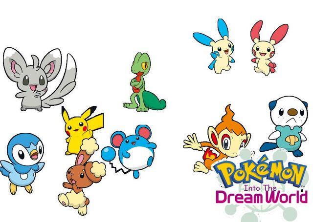 File:PokemonIntoTheDream.jpg