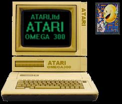Atarinom300eur