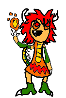 File:Bowserfemale.png