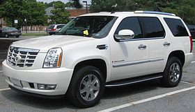 File:Cadillac Escalade.jpg