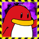 FSBF Icon Speedy