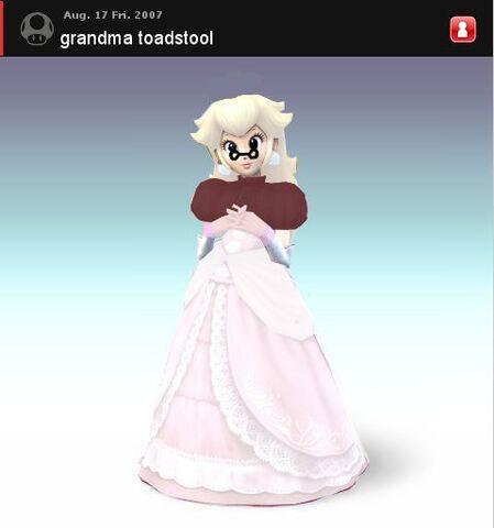 File:Grandma toadstool.jpeg