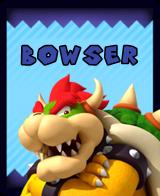 MKThunder-Bowser