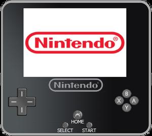 Nintendo av