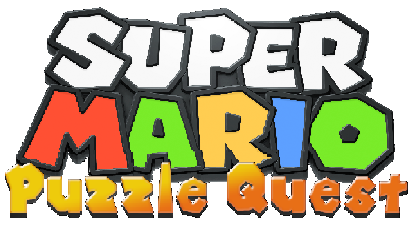 File:SuperMarioPuzzleQuestLogo.png
