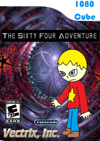 File:The SIxty Four Adventure.png