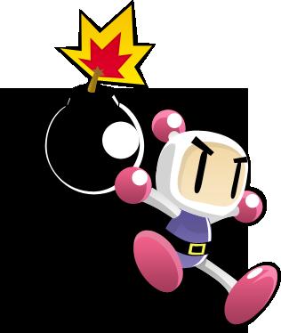 File:Bomberman1.png