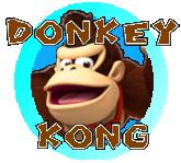 File:DKIcon-MKU.png