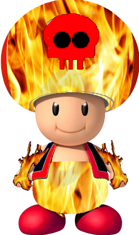 File:Fire Evil Toad.png