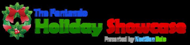 Holidayshowcase