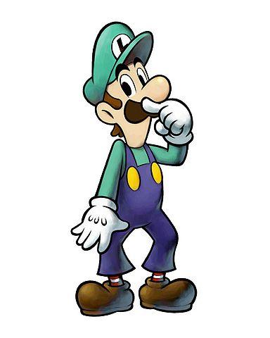 File:Luigi (SMBZ).jpg
