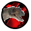 File:SuperRex Resources 2.png