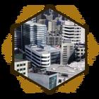 Z-City Omni