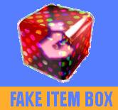 File:FakeItemMKP.png