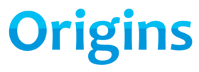 OriginsLogo