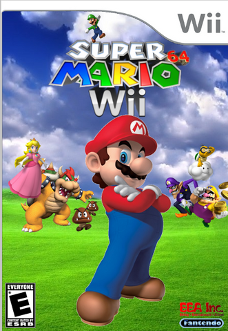 File:Super Mario 64 Wii Case.png