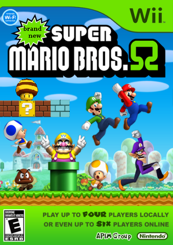 File:Brand new super mario Omega.PNG
