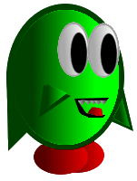 File:Grox new.png