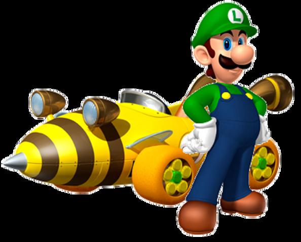 File:LuigiKartRXP.PNG
