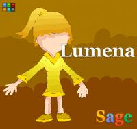 LumenaPromo