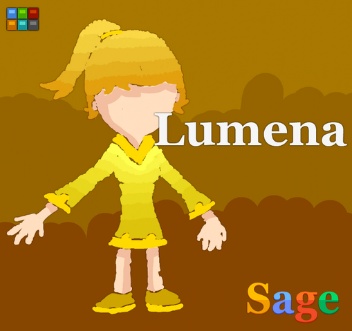 File:LumenaPromo.png