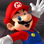 Mario MKP