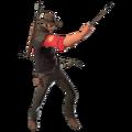 SniperTF2