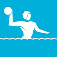 File:Water Polo-1-.jpg