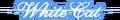 WhiteCat Logo