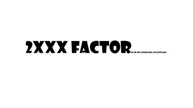 File:2XXXfactorsystemlogo.png