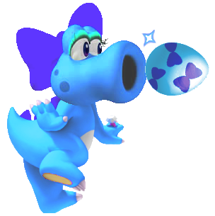 File:Ice Birdo.png