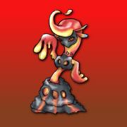 PyroclassyPKMN