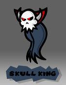 Skullking