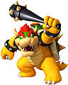 File:96px-Bowser MSS.jpg