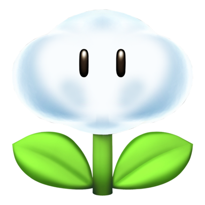 File:Cloud Flower SMBU.png