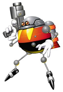 File:Egg Robo 3.png