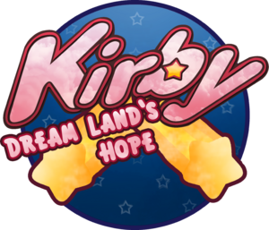 KDLH Logo