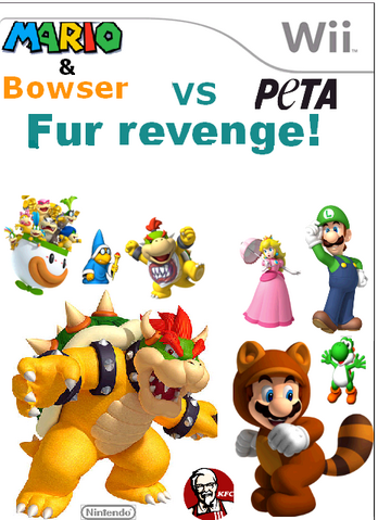 File:Mario & Bowser vs.png