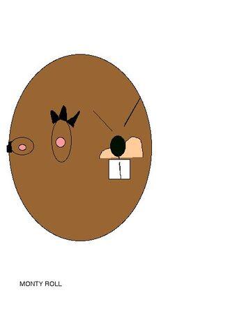 File:Monty Roll1.jpg