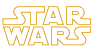 StarWarsLogoTransparent