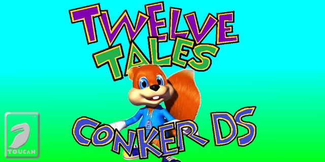 File:TwelveTalesConkerDSIcon.png
