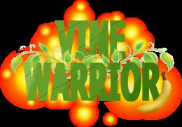 VineWarriorLogo